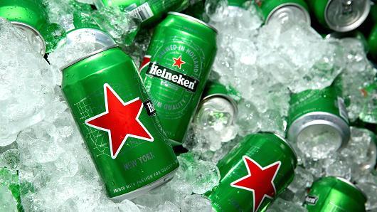 Ảnh- Heineken Viet Nam.