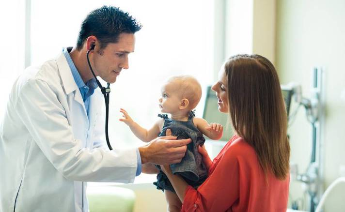 primary_care_physician-17397793949202224780.jpg