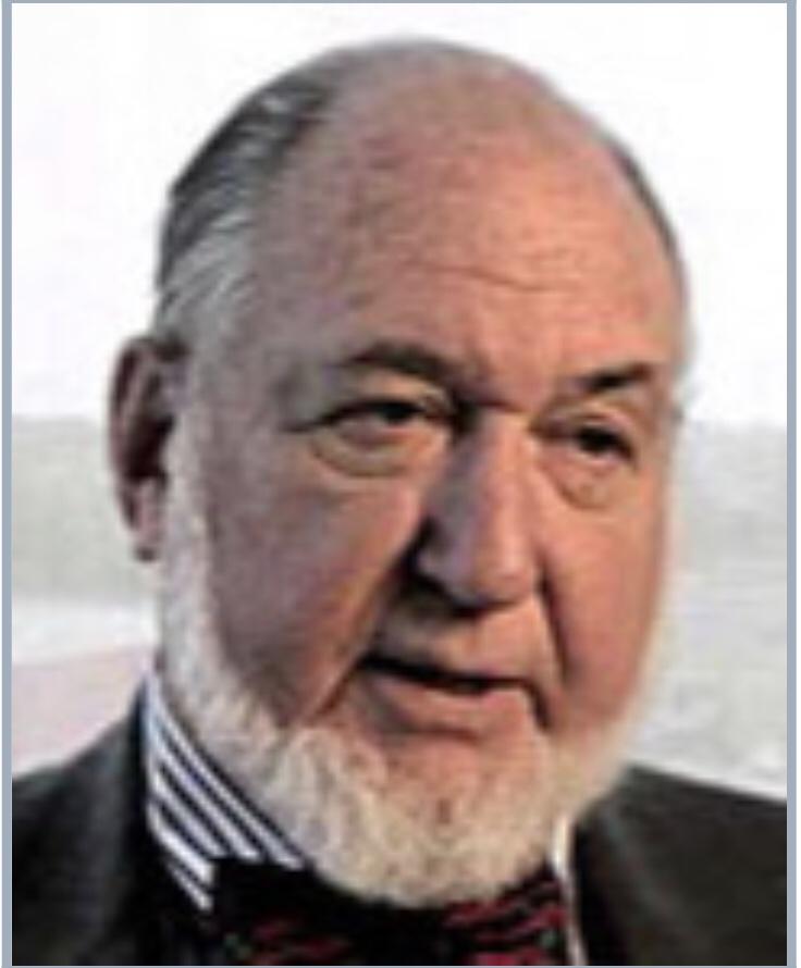 Bác sĩ Stephen G.Baum, cộng tác viên biên tập tạp chí NEjM watch infectious diseases.